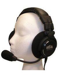 Heil Sound PSE 6