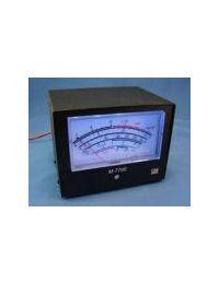 LDG Electronics M-7700