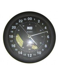 MFJ MFJ-105D