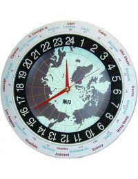 MFJ MFJ-115