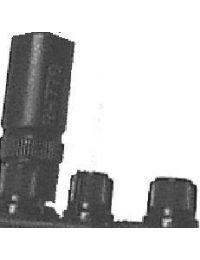 MFJ MFJ-1719S