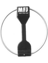 MFJ MFJ-1786X