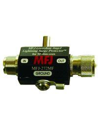MFJ MFJ-272MF