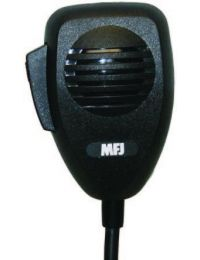 MFJ MFJ-290K