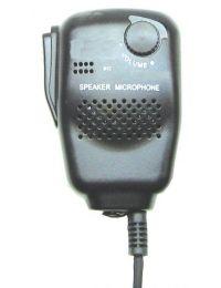 MFJ MFJ-296R