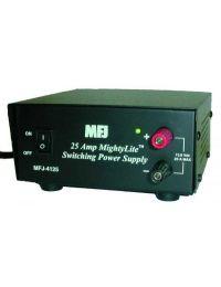 MFJ MFJ-4125