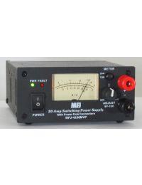 MFJ MFJ-4230MVP