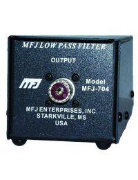 MFJ MFJ-704