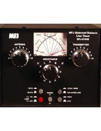 MFJ MFJ-974HB