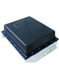 MFJ-998RT 1500W Remote Auto Tuner
