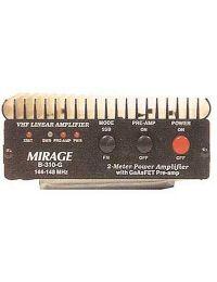 Mirage B-310-G