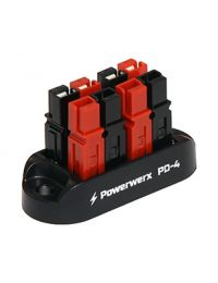 Powerwerx PD-4