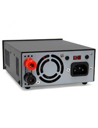 Powerwerx SS-30DV