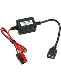 Powerwerx USBbuddy