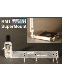 HF Portable Antennas RM1