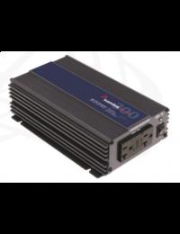 Samlex PST-300-12