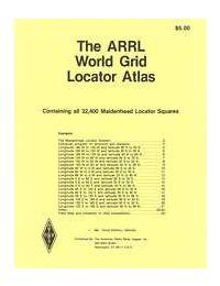 ARRL 2944