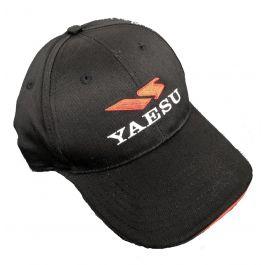 Yaesu Ball Cap Gigaparts Com