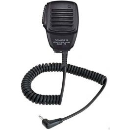FMB-I Compatible with SMO30A83N10004EF Replacement for Microphone with Cable 81CU000BUS