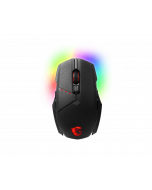 MSI Clutch GM70 Wireless Gaming Mouse
