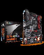 Z370 AORUS Gaming 3
