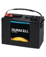 Duracell Group 24M Deep Cycle Battery ***This is in-store pick-up ONLY***
