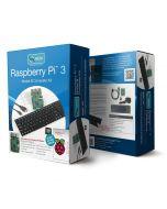 Raspberry Pi 83-16565RK