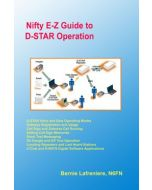 Nifty EZ Guide to D-STAR