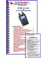 Nifty Accessories ID-31A /E