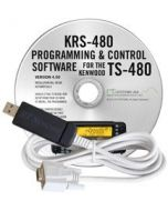 RT Systems KRS-480