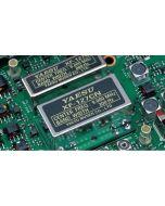 Yaesu FT-DX3000 Amateur Transceiver, FTDX3000D, GigaParts com