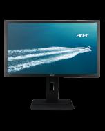 Refurbished ACER B246HL 24in 1080p Monitor
