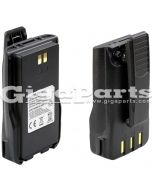 Battery For Anytone AT-D868UV