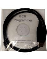 BridgeCom Systems BCR Programming Kit