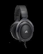 Corsair HS60 SURROUND Headset CA-9011173-NA