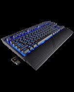 Corsair K63 Compact Wireless Keyboard CH-9145030-NA
