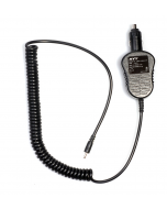 Hytera PD362 DMR HT UHF Radio, 430-450MHZ, 256 channel, 3W