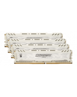 Crucial CT8888168
