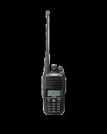 Alinco DJ-MD40T DMR 5W Digital/Analog UHF FM HT