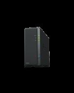 Synology DiskStation DS118 NAS