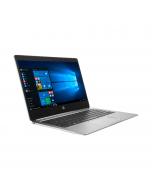 Refurbished HP Folio G1 12.5 Notebook M7 6Y75,8G,512G,Win10Pro