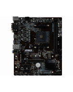 MSI B450M PRO-M2 Motherboard
