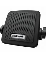 Uniden Digital Mobile TrunkTracker V Scanner BCD996P2