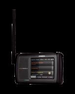 Uniden Home Patrol 2 Simple Program Scanner HOMEPATROL-II