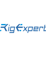 Rig Expert TS-001S