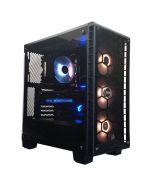 Zero Ascension UNLOCKED - i7-9700K 16G 1TB RTX 2070
