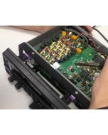 Kenwood TS-890S, TS890 GigaParts com