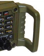 Icom MB-116 (Olive Drab Green)