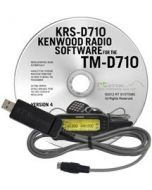 RT Systems KRS-D710