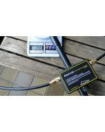 AlexLoop Premier Portable Magnetic Loop Antenna